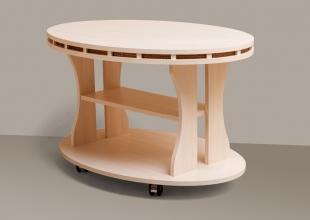 Мягкая мебель омск каталог товаров и цены гнездо